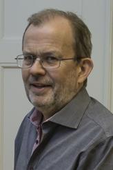 Peter Magnusson
