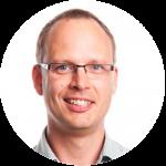 Hanrik Smedberg Marknadsansvarig Swescan