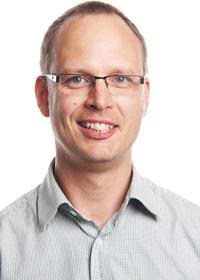 personal-henrik-smedberg