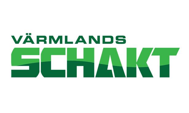 värmlands-schakt_logo_rgb