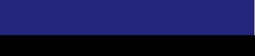 Volvo-CE-Logo