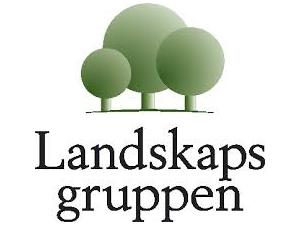 landskapsgruppen-logo-0.1505995482.3221