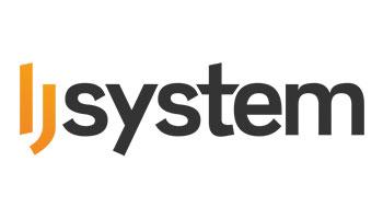 ljsystem