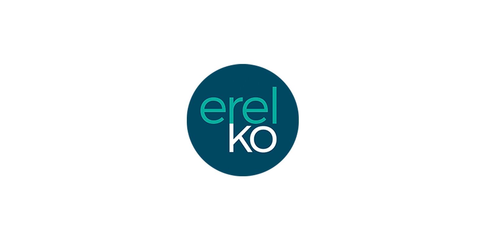 Erelko blir delägare i Swescan