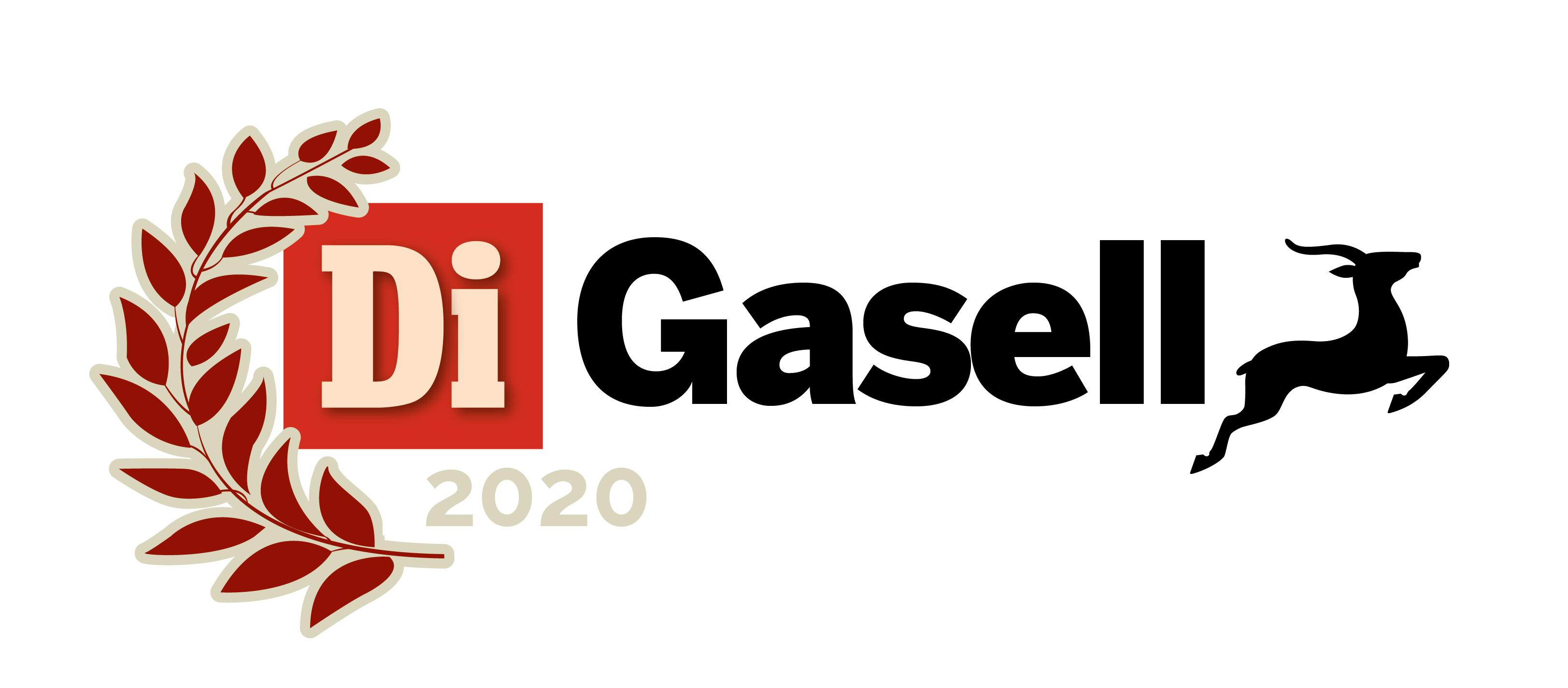 Swescan blir Di Gasellföretag 2020