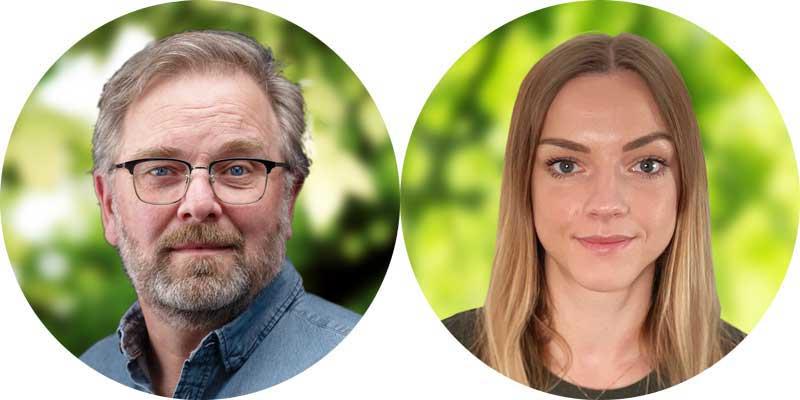 Swescan anställer och öppnar kontor i UMEÅ
